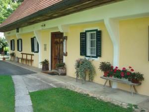 Tschiggerl-Reßlerhof