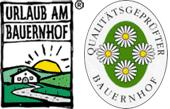 Tschiggerl-Reßlerhof Urlaub am Bauernhof 4 Margeriten
